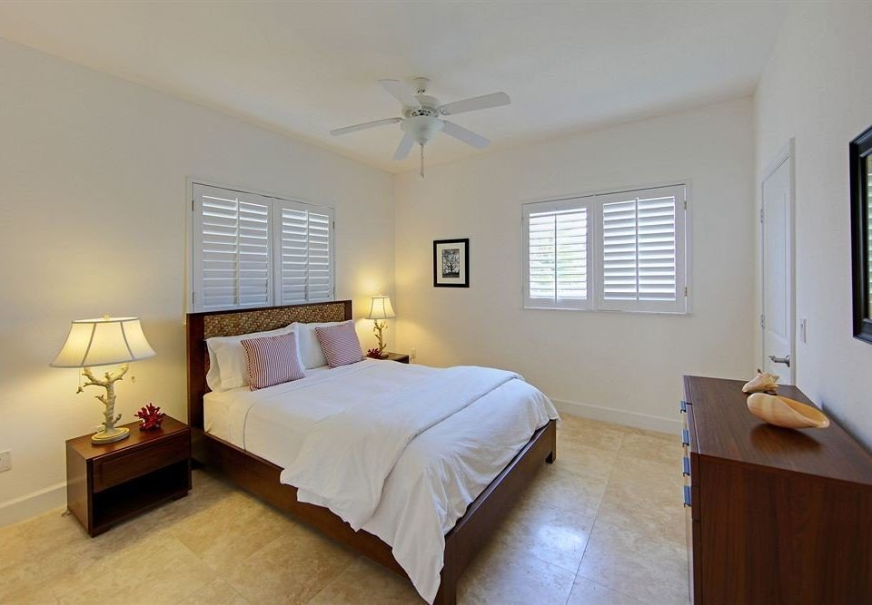 property Bedroom scene cottage hardwood Villa