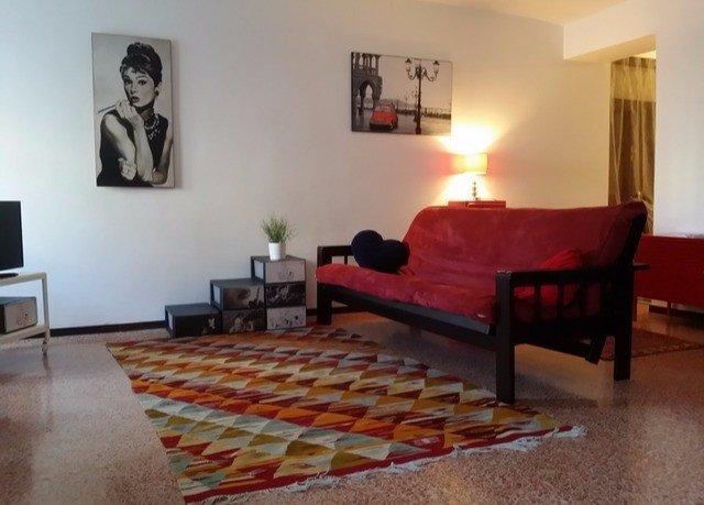 property hardwood cottage Villa living room rug Bedroom