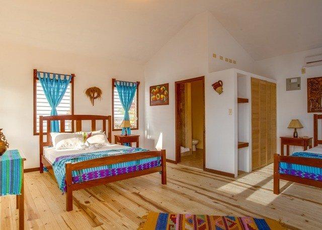 property Bedroom Villa hardwood cottage living room
