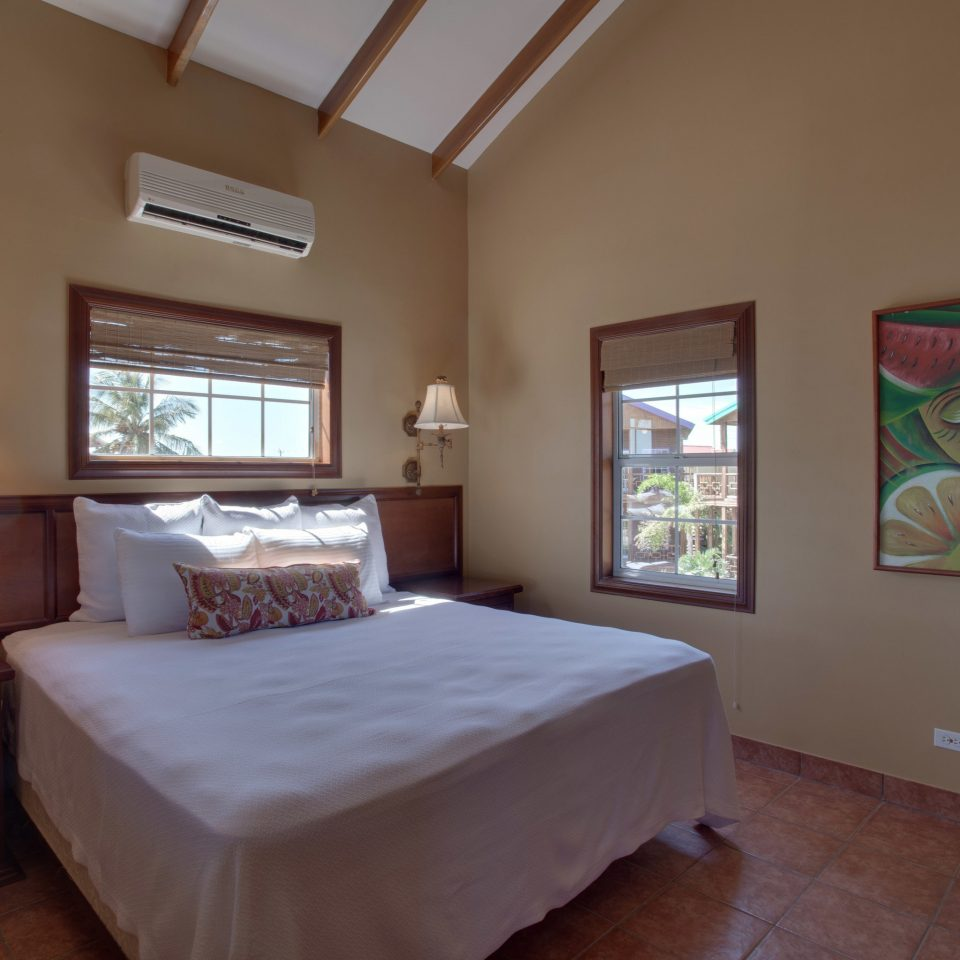 property Bedroom cottage home Villa