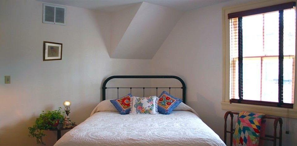 Bedroom property cottage home Villa