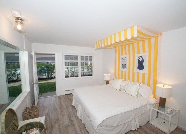 Bedroom property cottage Villa home