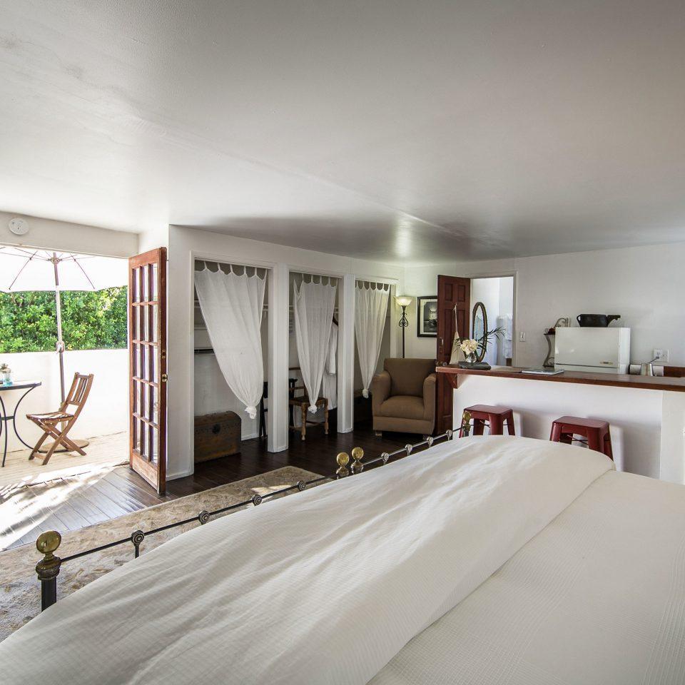 property house home Bedroom cottage Villa loft living room