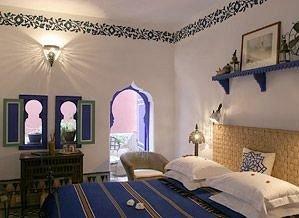 property Bedroom cottage Villa