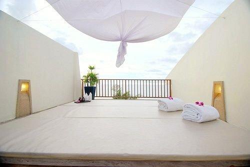 property Bedroom Villa cottage
