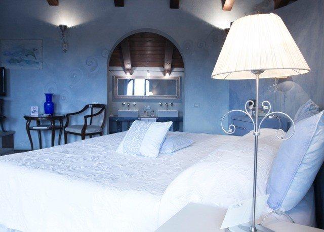 property cottage Bedroom Villa
