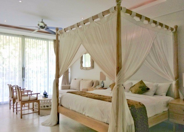property Bedroom cottage Villa