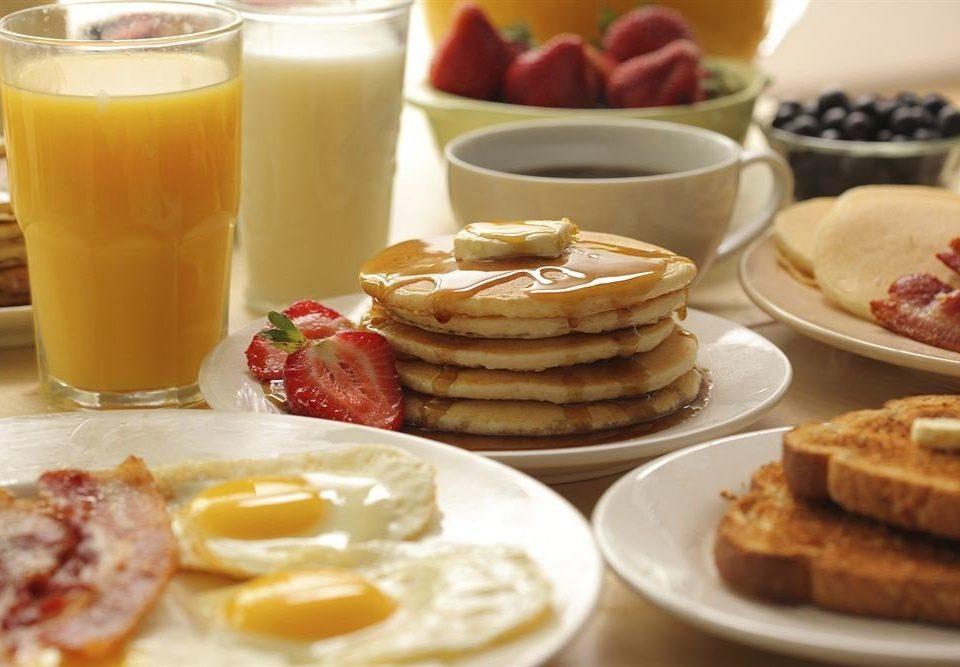 food cup plate breakfast full breakfast brunch lunch fruit slice cuisine beverage sliced fresh