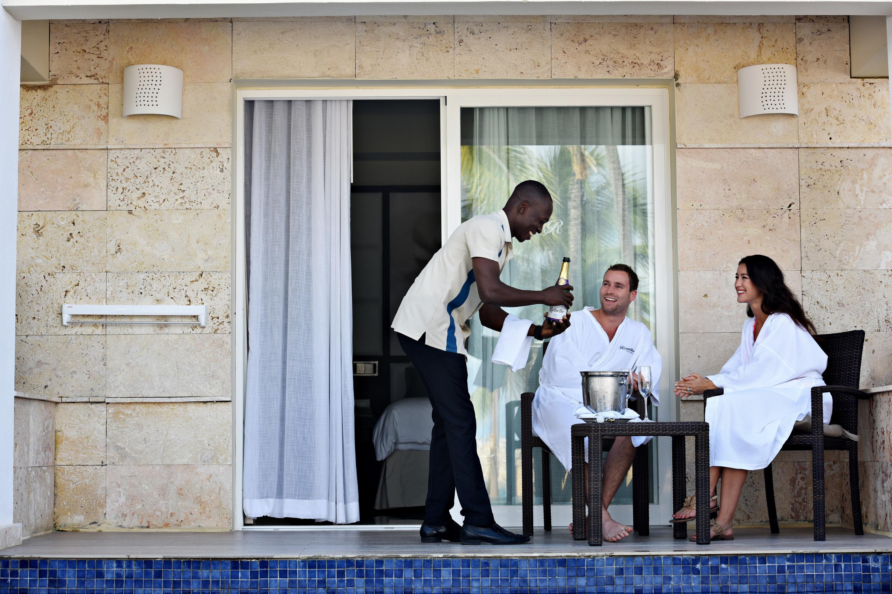 Hotels building outdoor person photograph man bride ceremony groom wedding