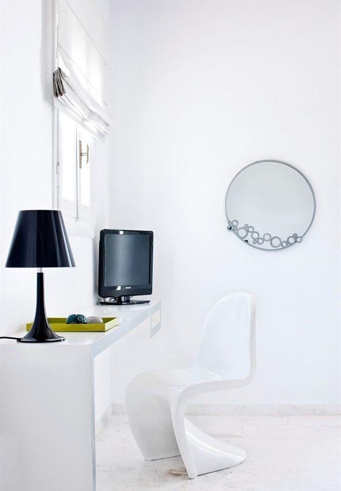 white bidet lighting shelf plumbing fixture living room lamp