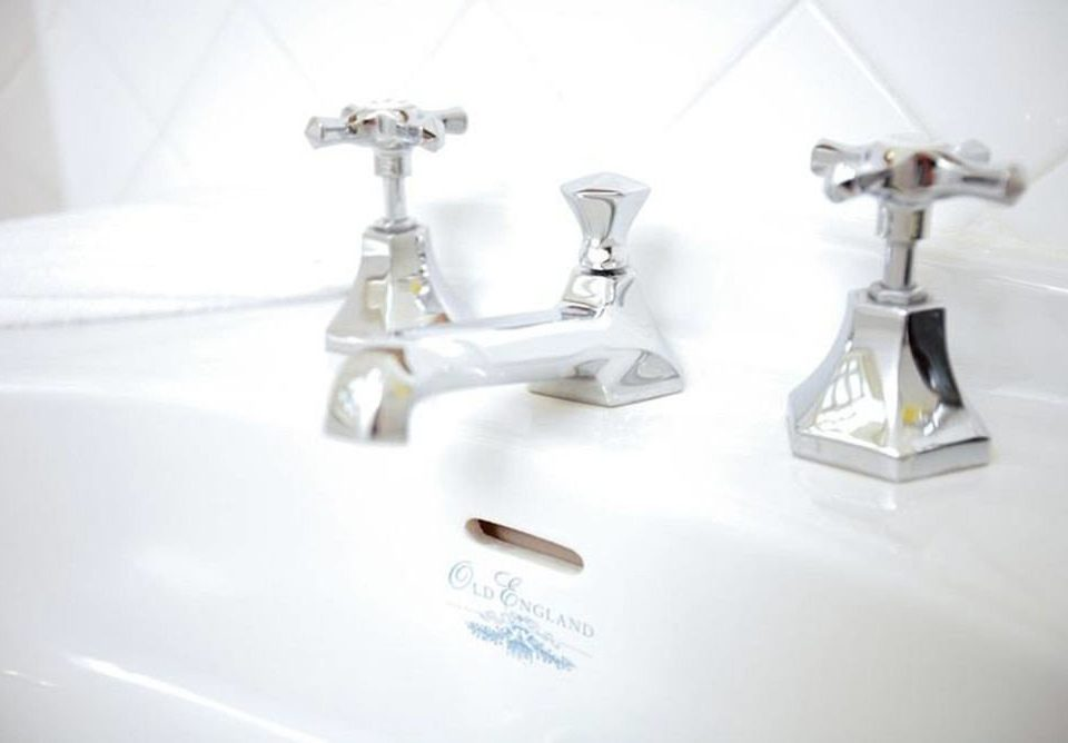 sink plumbing fixture tap bidet product lighting toilet