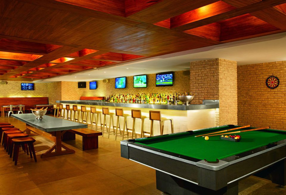 pool table poolroom pool ball billiard room recreation room carom billiards gambling house sports cue sports scene leisure billiard table indoor games and sports games