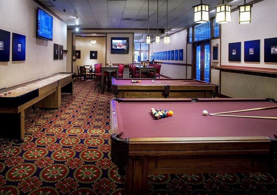 recreation room billiard room carom billiards games cue sports recreation indoor games and sports billiard table