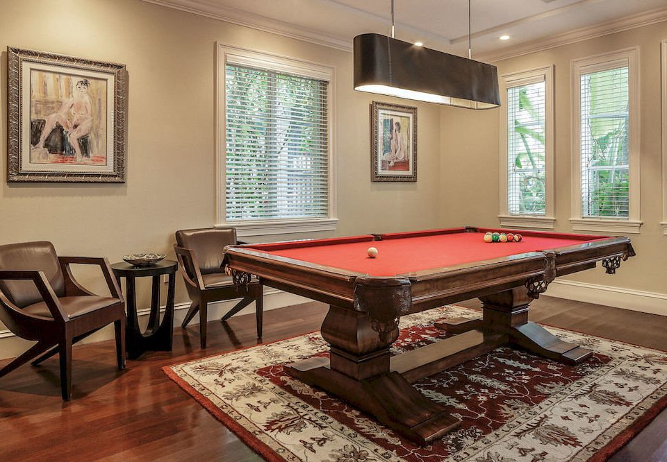billiard room recreation room chair property billiard table wooden games hardwood indoor games and sports sports recreation flooring dining table