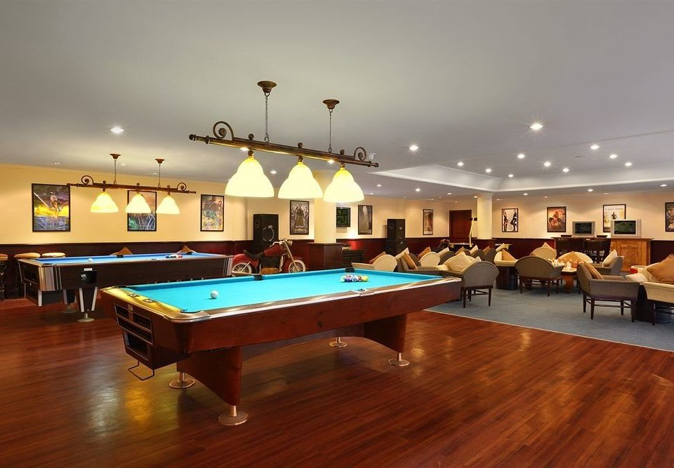 billiard room recreation room billiard table sports cue sports games indoor games and sports hard