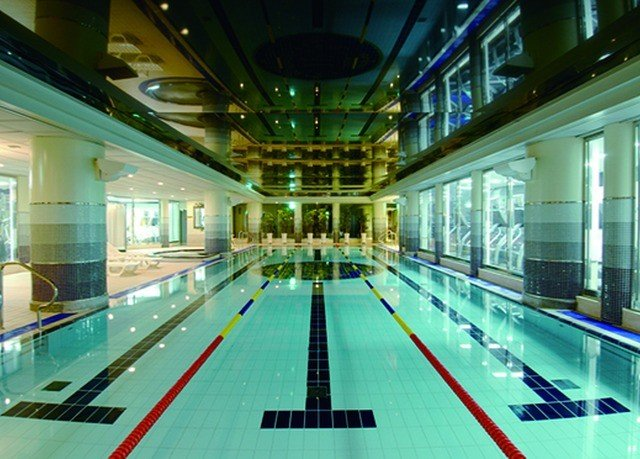leisure swimming pool bowling leisure centre billiard room sports recreation room