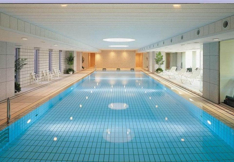 swimming pool building property leisure billiard room leisure centre recreation room