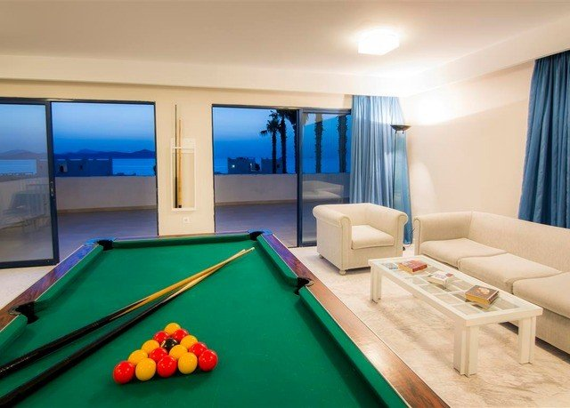pool table poolroom pool ball billiard room scene recreation room green swimming pool gambling house colorful colored