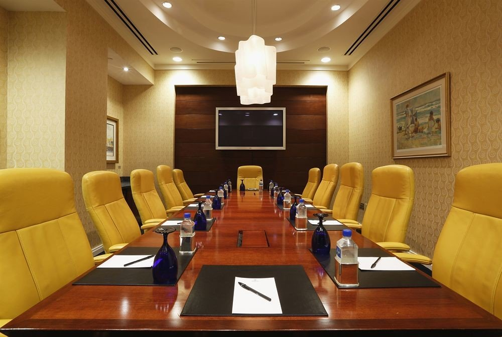 conference hall function hall recreation room billiard room meeting conference room