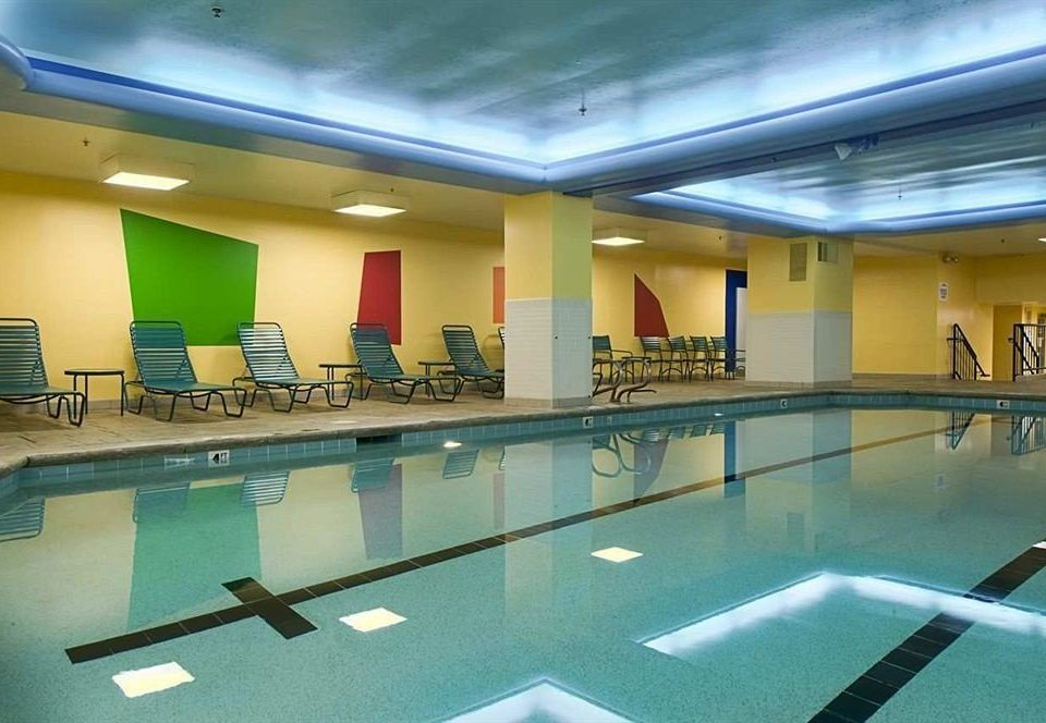swimming pool billiard room leisure centre recreation room convention center function hall conference hall