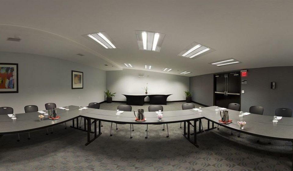 property recreation room conference hall billiard room