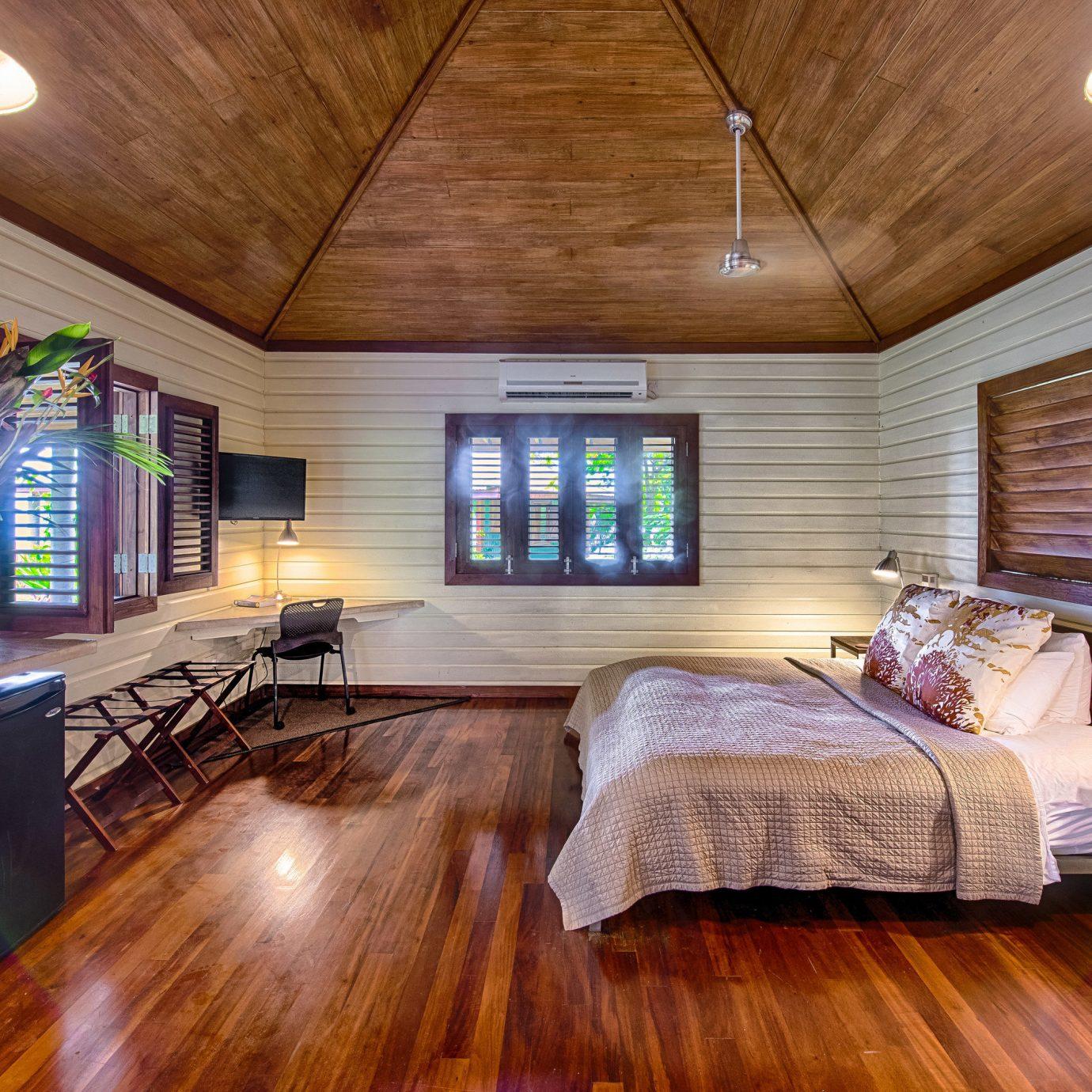 property home recreation room house living room hardwood cottage wood flooring billiard room mansion farmhouse hard
