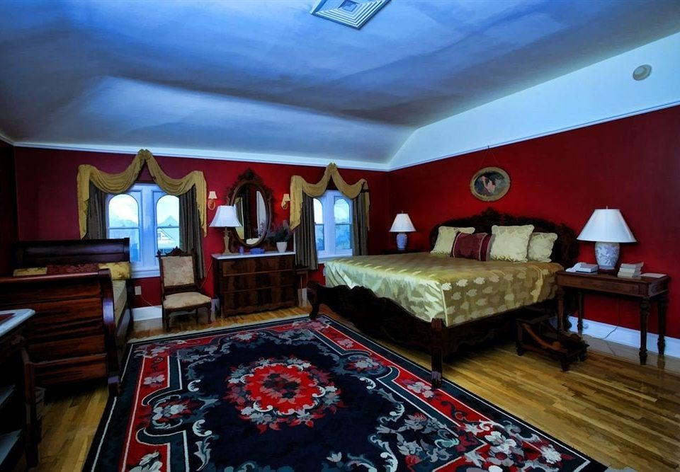 property recreation room billiard room living room rug mansion cottage hard painting