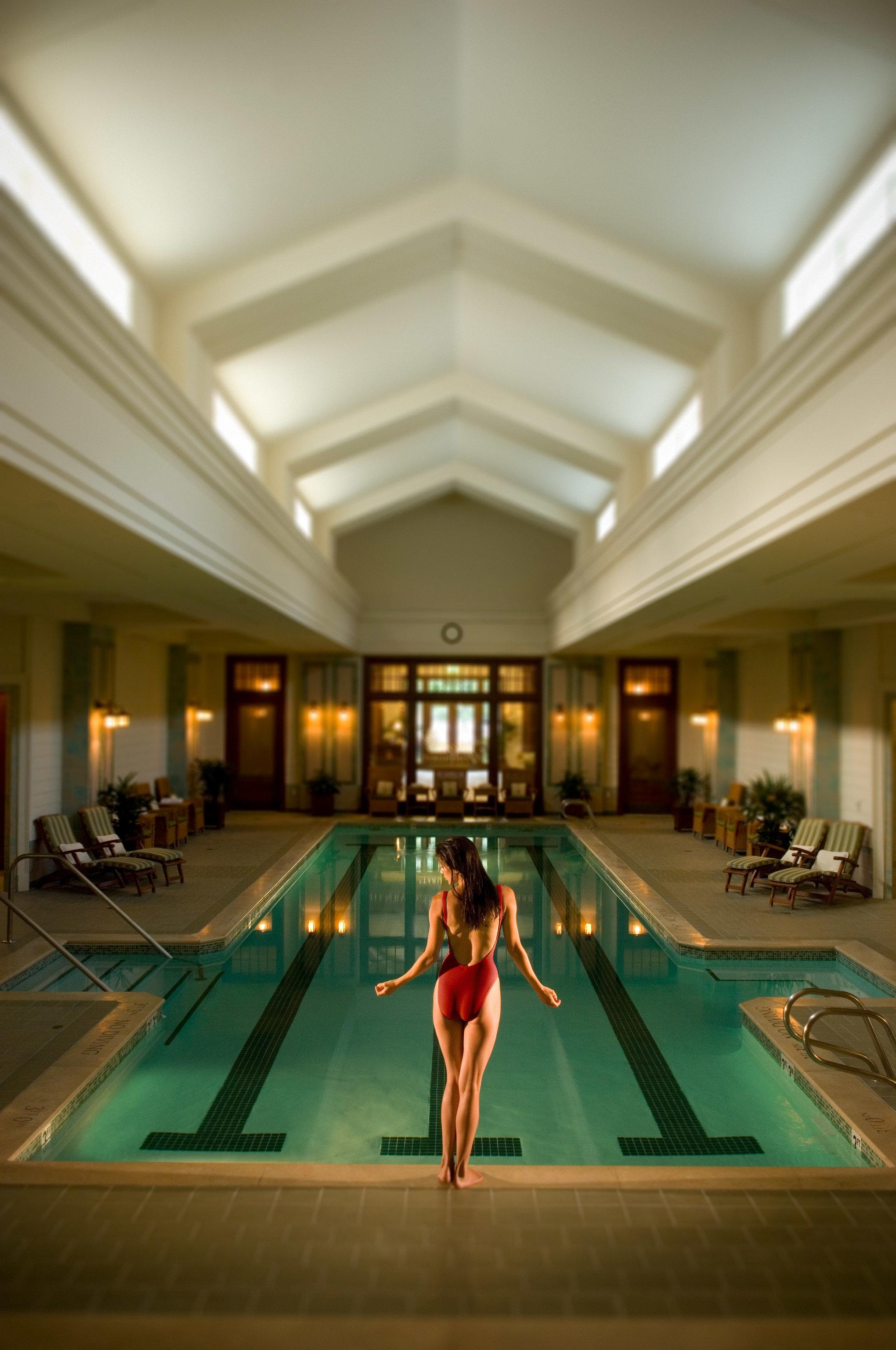 leisure billiard room recreation room swimming pool games