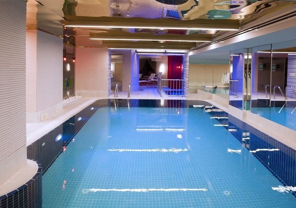 swimming pool leisure billiard room leisure centre recreation room