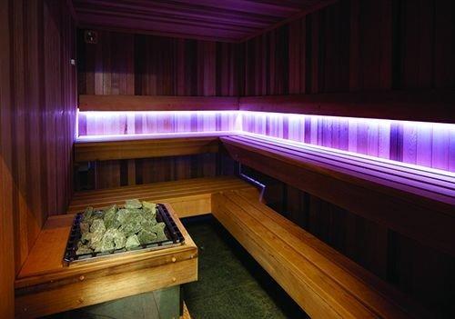 man made object wooden billiard room swimming pool