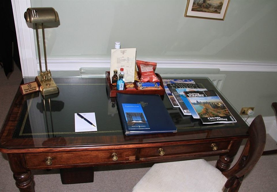 desk living room billiard table