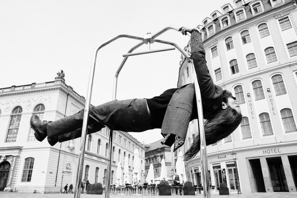 building black and white sports photography monochrome photography performance art monochrome street dance