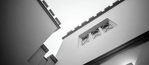 white black black and white monochrome monochrome photography line brand drawing graphic design