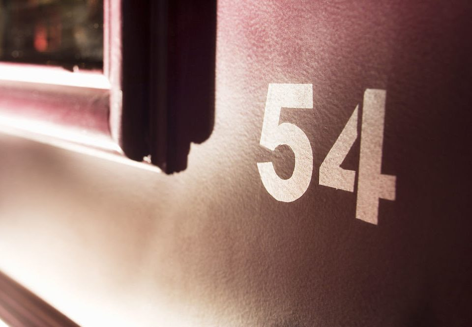 color white black red image photography font close up brand shape emotion hand love number