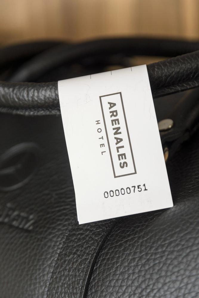 black fashion accessory leather footwear brand hand textile handbag