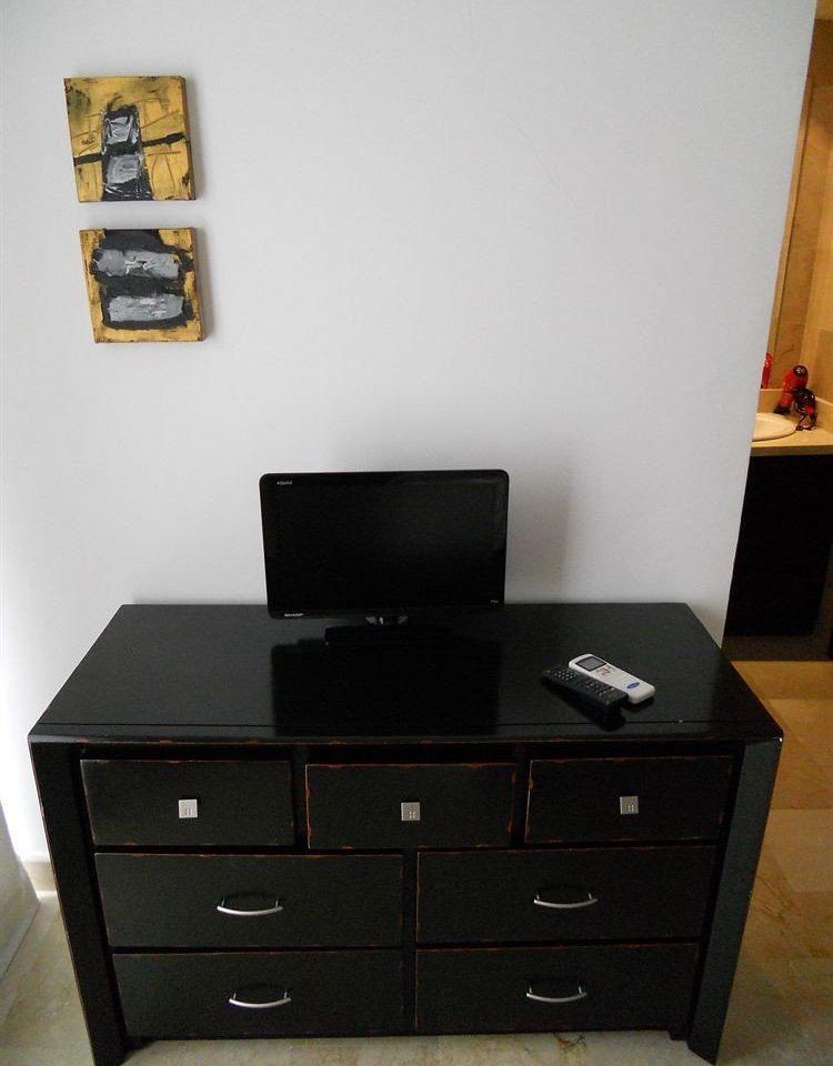 desk chest of drawers drawer black chest living room file