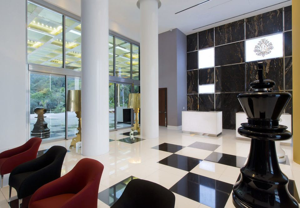 property condominium living room home black