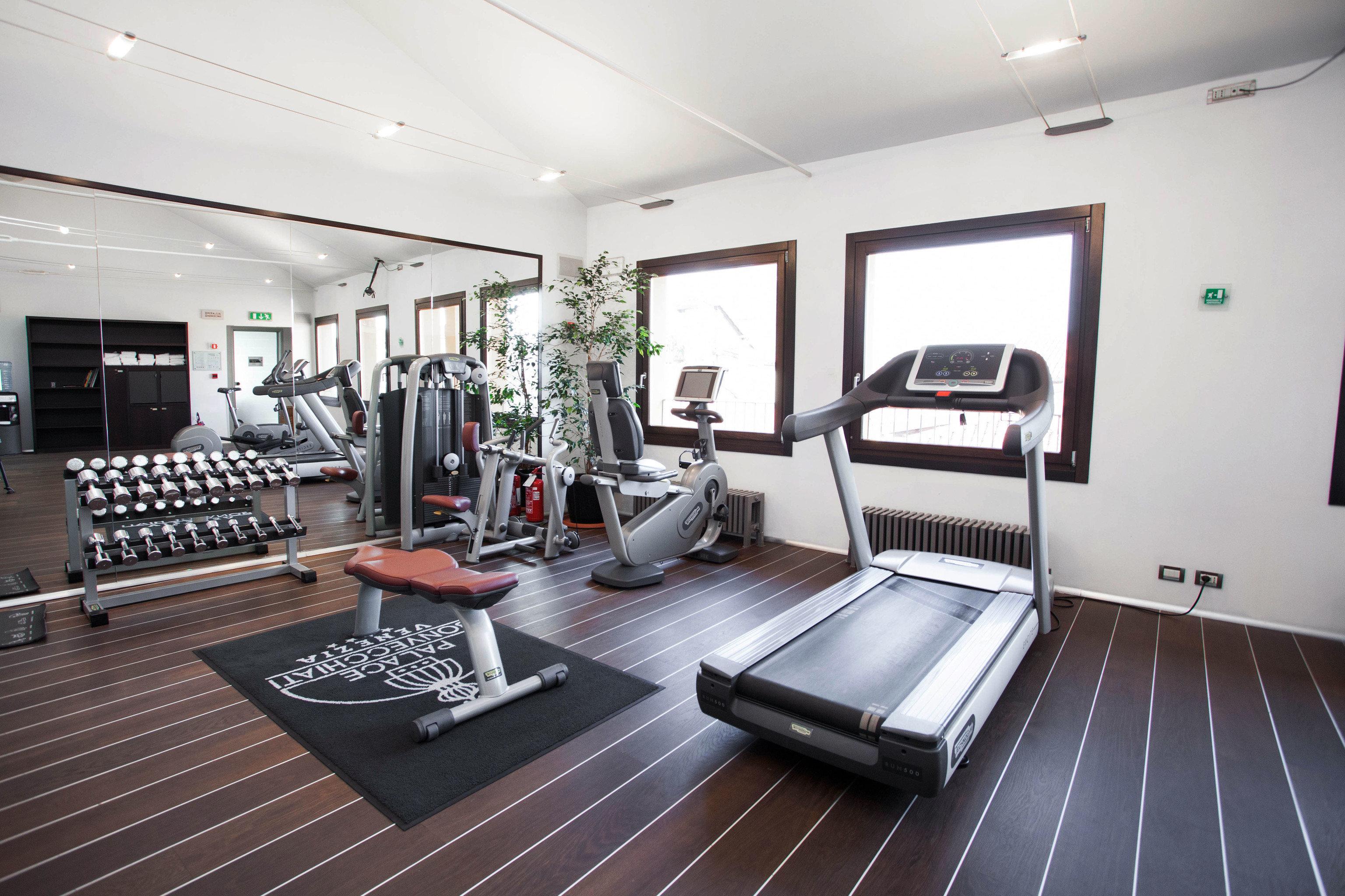 condominium property structure black sport venue living room leather