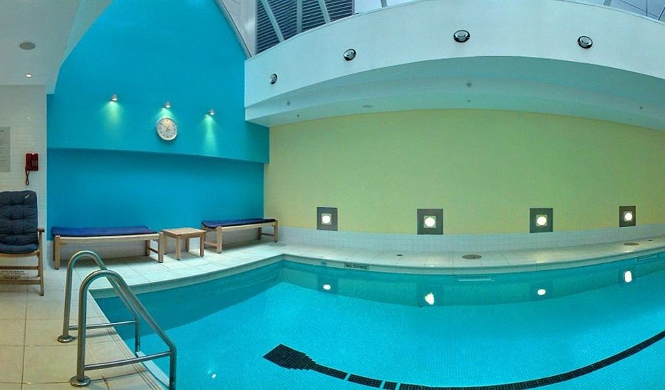 swimming pool property building leisure centre blue jacuzzi sink