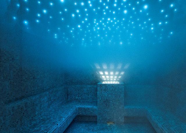 blue underwater swimming pool light lighting sunlight computer wallpaper cement day