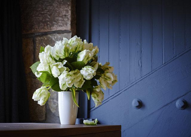 flower white green flower arranging blue yellow floristry plant flower bouquet ceremony floral design wedding