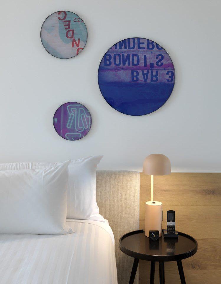 color blue product lighting shape circle lamp