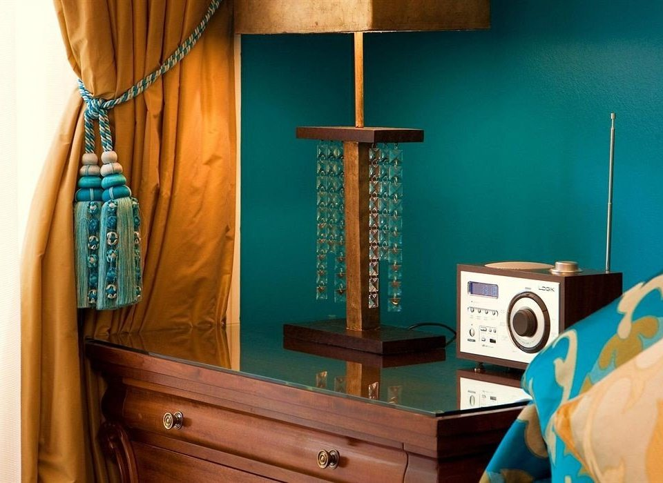 color blue green home living room