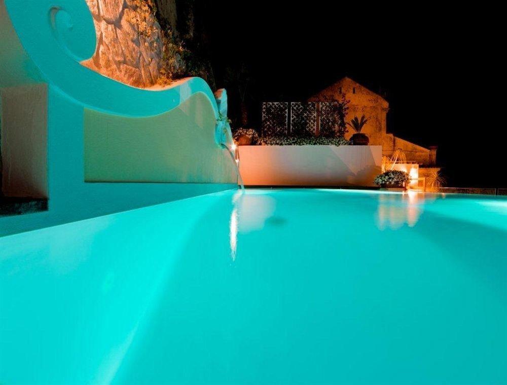 swimming pool leisure cue sports games screenshot blue