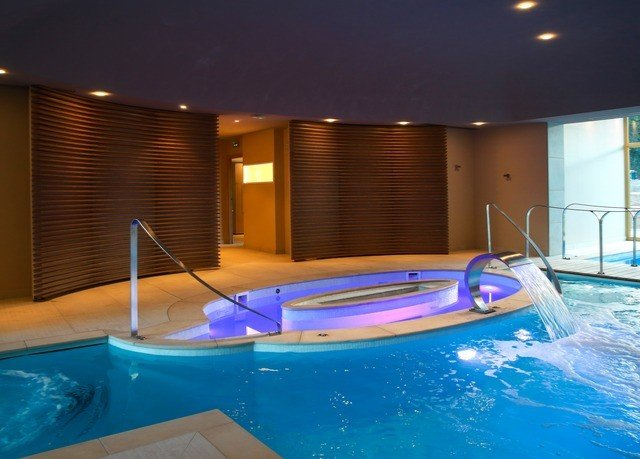 swimming pool leisure blue leisure centre jacuzzi