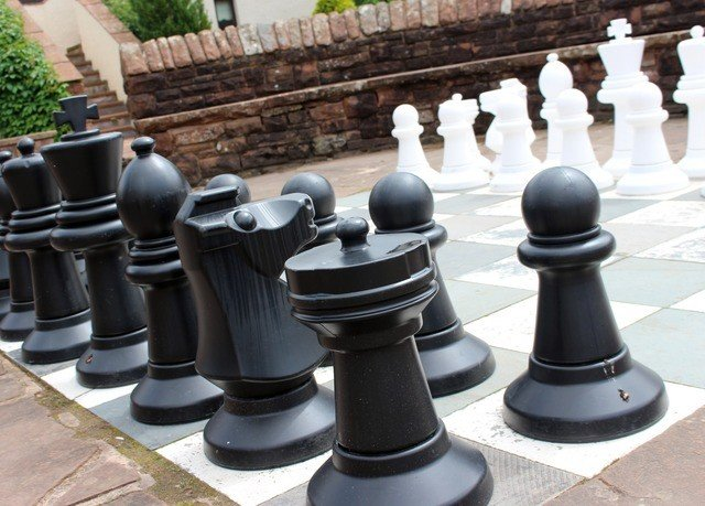 chess sports indoor games and sports board game games chessboard recreation tabletop game chessman stone