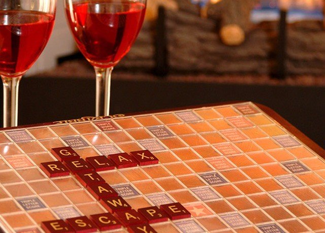 wine glass english draughts red games chessboard board game indoor games and sports chess tabletop game half