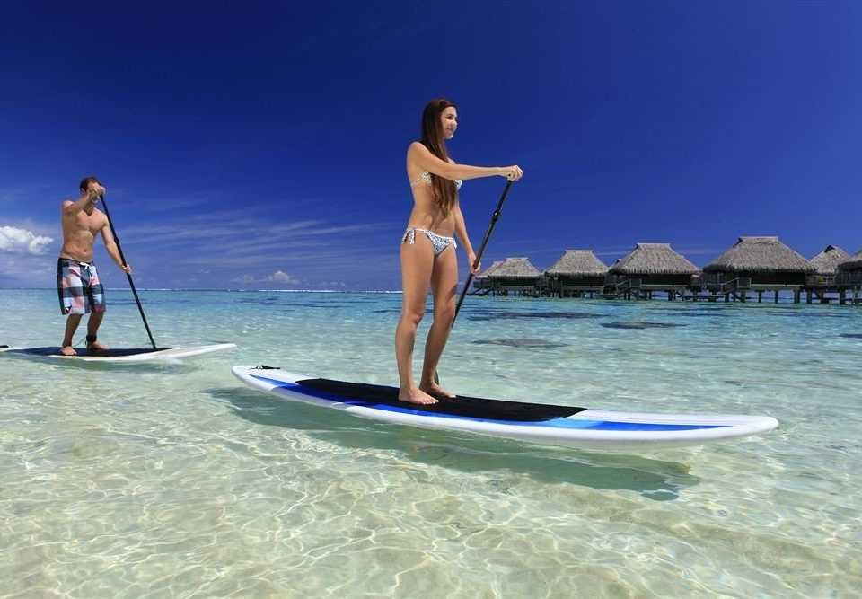 sky surfing water sailing sports water sport stand up paddle surfing leisure surfboard windsurfing surface water sports surfing equipment and supplies paddle boardsport wind wave wave shore
