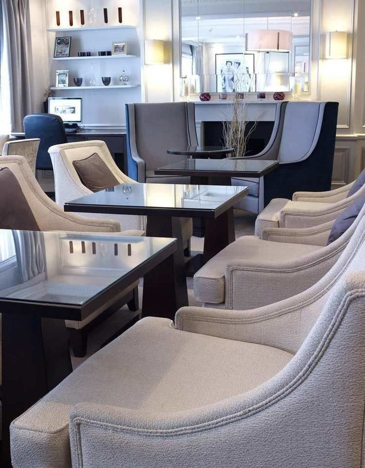chair Boat vehicle yacht automotive exterior living room office
