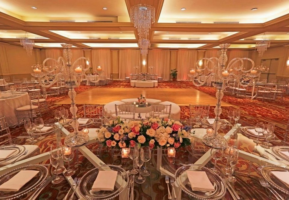 function hall banquet Boat yacht vehicle ballroom ceremony passenger ship convention center conference hall wedding reception watercraft